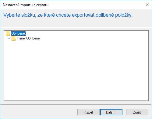 screenshot004