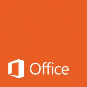 Omezení anonymního sdílení v Office 365