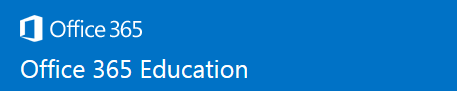 Office365Education