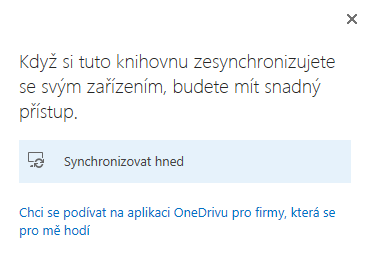 OneDrive 004