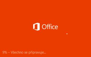 OneDrive 006