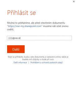 OneDrive 011