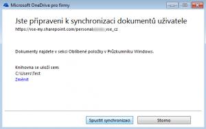 OneDrive 013