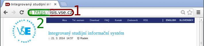 browser_https2