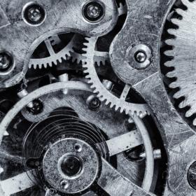 Evidence a výdej prostředků VT a zajištění spotřebního materiálu v srpnu