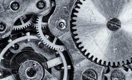 Harmonogram nákupů prostředků výpočetní techniky ke konci roku 2020
