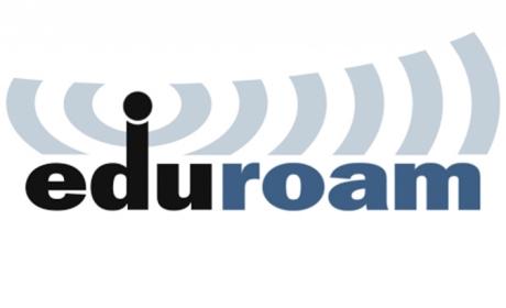 eduroam – změna certifikátu 18. dubna