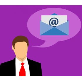 Office 365 – upozornění na e-mail od neznámého odesílatele