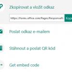 forms_rozeslani1