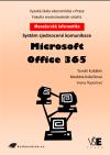 Office 365 - studijní materiál