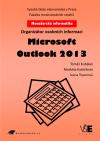 Outlook 2013 studijni material