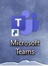Problémy tisku po automatické aktualizaci Windows
