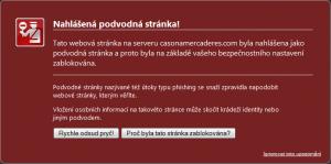 podvodna_stranka