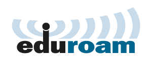 eduroam – nová aplikace na změnu hesla