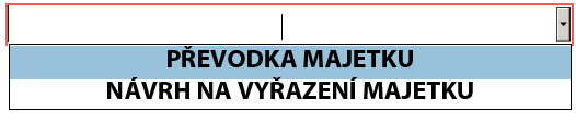 prevodka